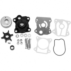 honda bf15d/20d impeller pump rebuild kit 06193-zw9-020