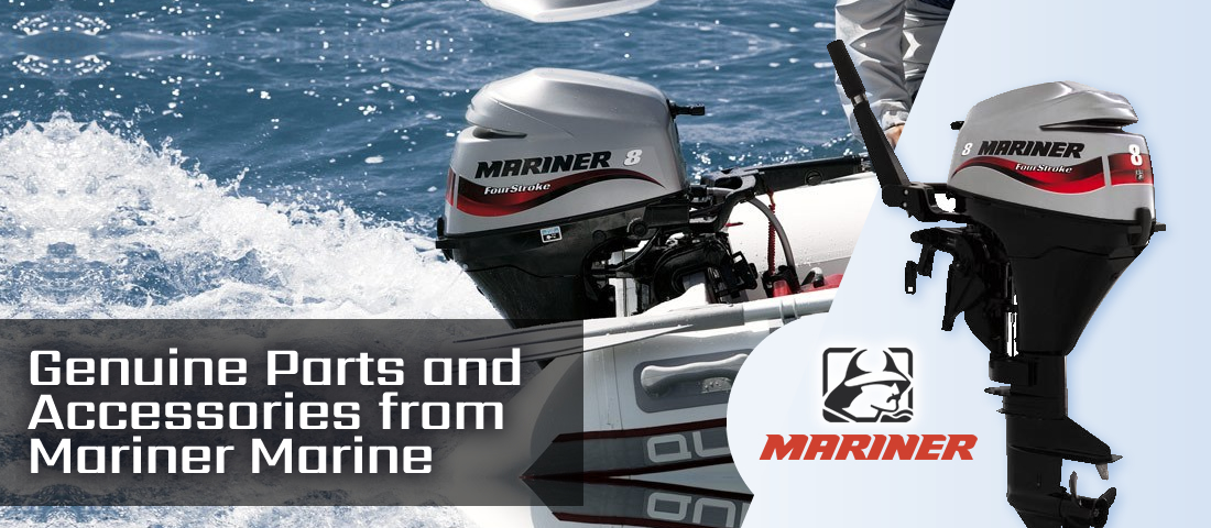Sands Marine | Boat Sales, Sailing Outboards, Kayak Inflatables,